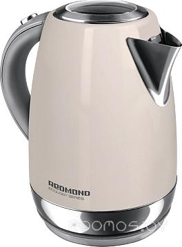 Электрический чайник Redmond RK-M179