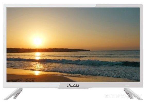 Телевизор Polar P24L35T2C