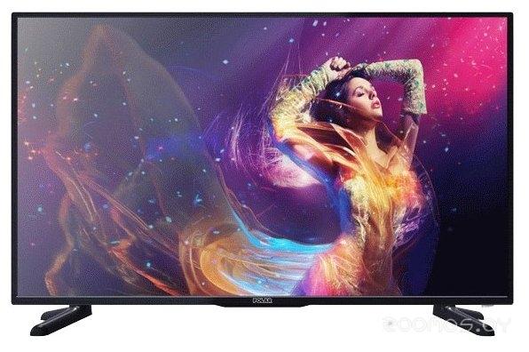 Телевизор Polar P43L32T2C