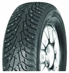 Maxxis Premitra Ice Nord NS5 235/55 R18 104T