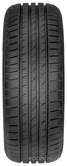 Gowin UHP 225/55 R17 101V