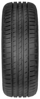 Fortuna Gowin UHP 225/55 R17 101V