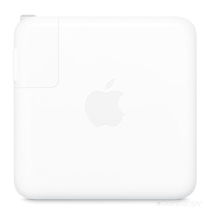 Блок питания для ноутбука Apple USB-C 61W Power Adapter