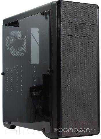 Компьютер Haff Optima R3228110120RX574N36