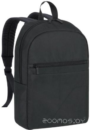 RIVA case 8065 (Black)