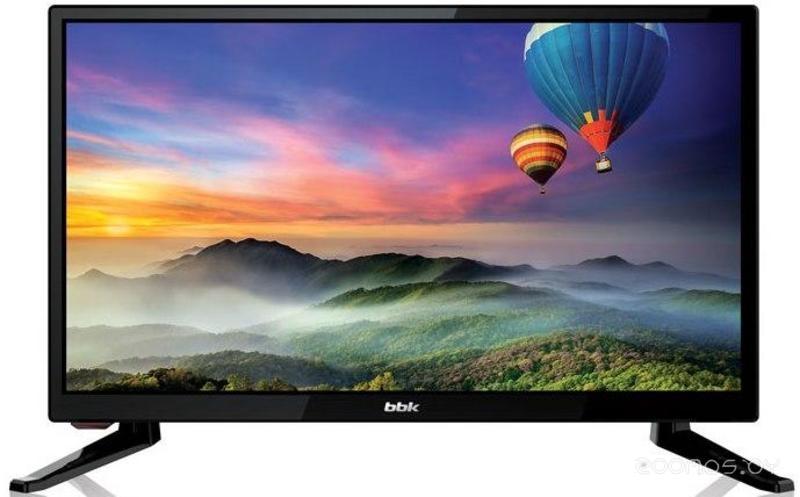 Телевизор BBK 19LEM-1056/T2C
