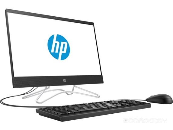Моноблок HP 200 G3 (3VA64EA)