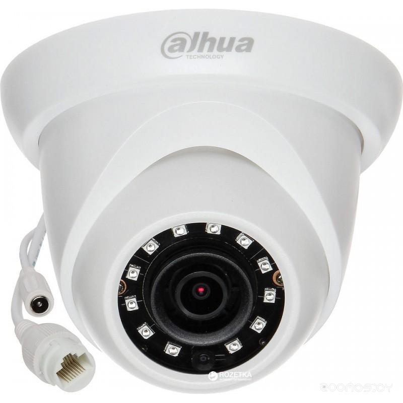 IP-камера Dahua DH-IPC-HDW1431SP-0360B