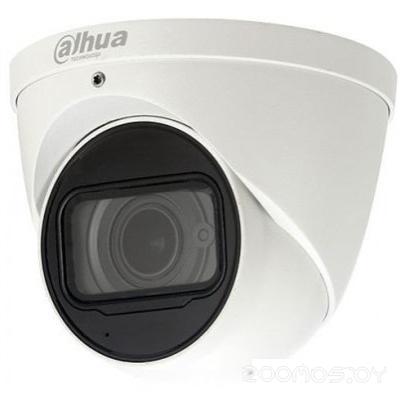 IP-камера Dahua DH-IPC-HDW5431RP-ZE-27135