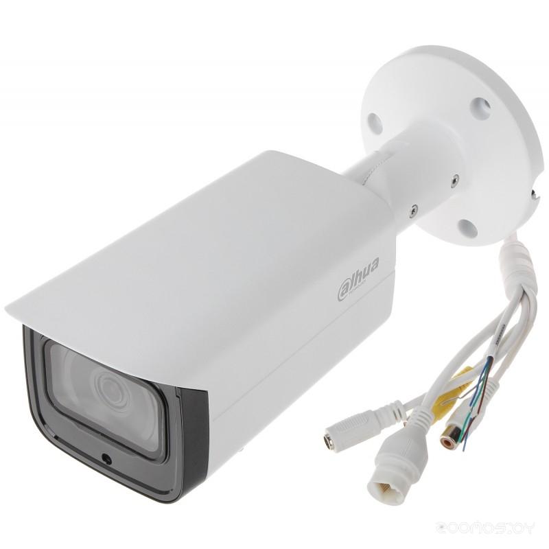 IP-камера Dahua DH-IPC-HFW4231TP-ASE-0360B