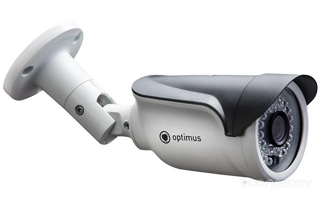 IP-камера Optimus IP-E012.1(2.8)P_H.265