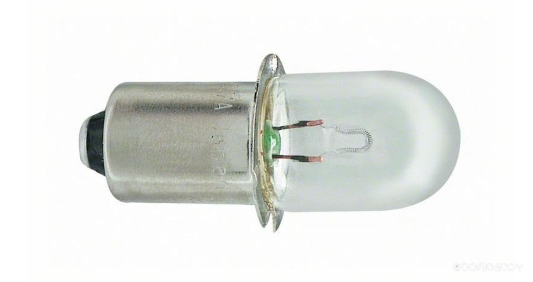 Лампочка Bosch 2.609.200.305