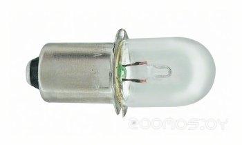 Лампочка Bosch 2.609.200.308