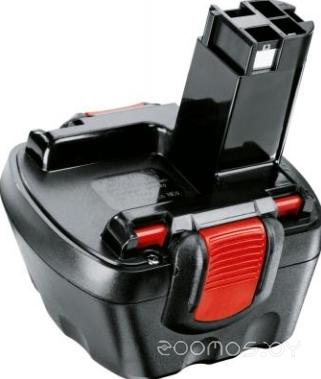 Аккумулятор для инструмента Bosch 18.0 V 3.0 А/ч