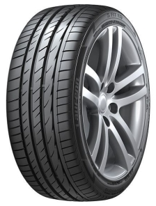 Laufenn S Fit EQ 235/55 R18 100V