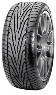 Maxxis MA-Z3 Victra 215/55 R17 98W