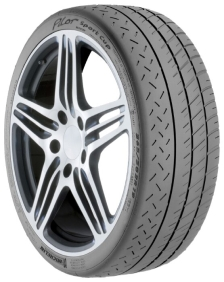 Michelin Pilot Sport Cup 265/30 R19 89Y