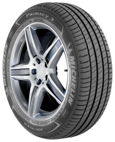 Michelin Primacy 3 225/45 R18 95W RunFlat