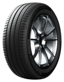 Michelin Primacy 4 255/45 R18 98Y