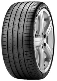 Pirelli P Zero 2016 245/40 R20 99Y RunFlat