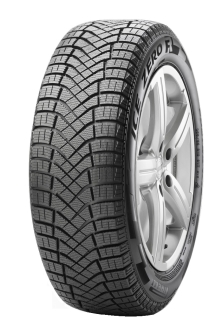 Pirelli Ice Zero FR 255/55 R19 111H