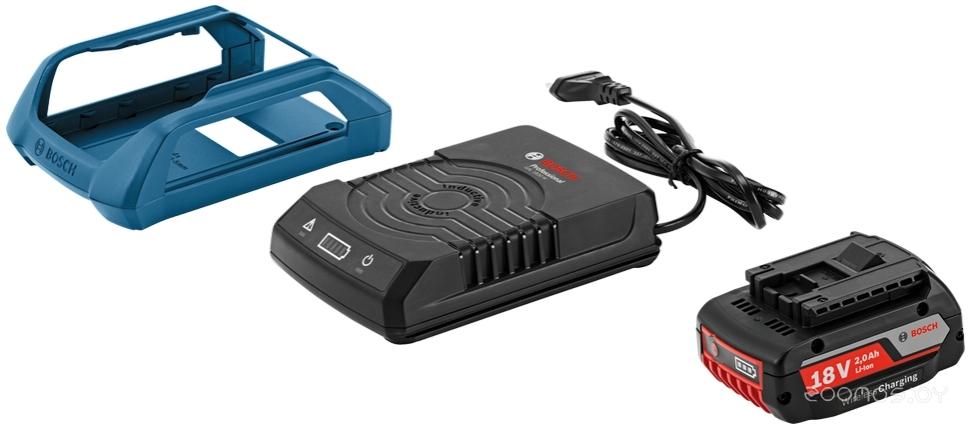Аккумулятор для инструмента Bosch 1.600.A00.3NA