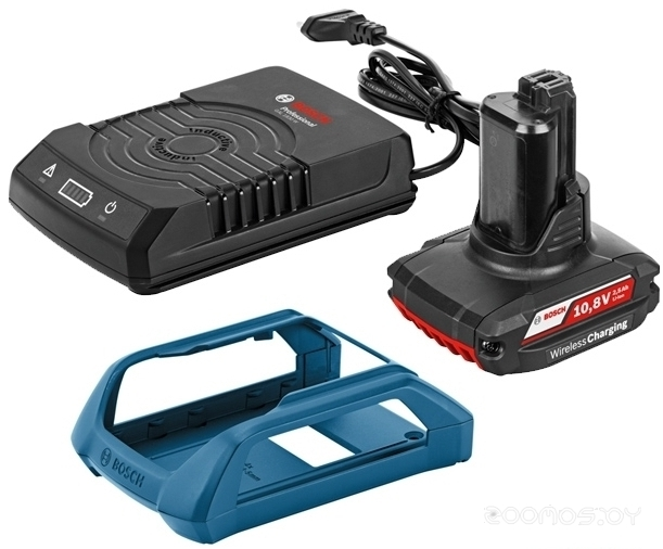 Аккумулятор для инструмента Bosch 1.600.A00.J0F