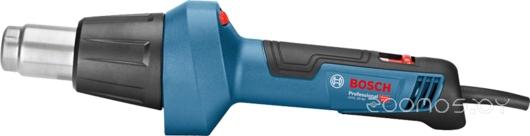 Промышленный фен Bosch GHG 20-60