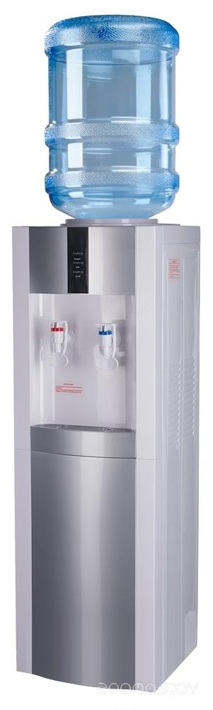 Кулер для воды Ecotronic V21-LN (белый)