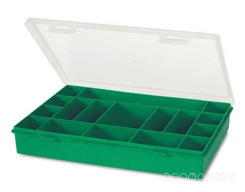 Ящик для инструментов Tayg 13-17