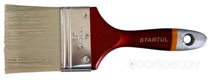 Кисть плоская Startul Master ST0105-50