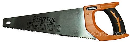 Ножовка по дереву Startul Master ST4026-45