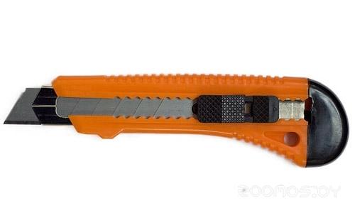 Нож канцелярский Startul Master ST0931