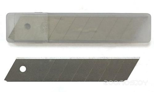 Запасные лезвия для универсального ножа Startul Master ST0940-25