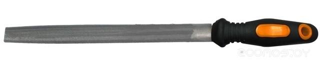 Напильник по металлу Startul Master ST4048-02