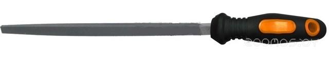 Напильник по металлу Startul Master ST4048-03