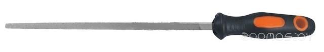 Напильник по металлу Startul Master ST4048-04