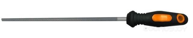 Напильник по металлу Startul Master ST4048-05