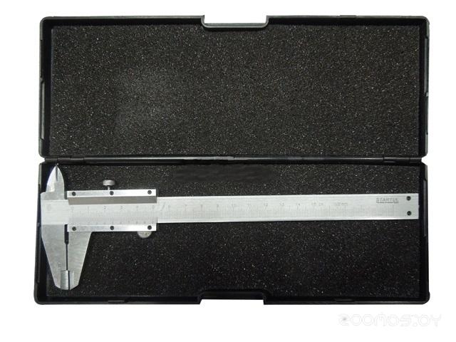 Штангенциркуль Startul Master ST3505-150