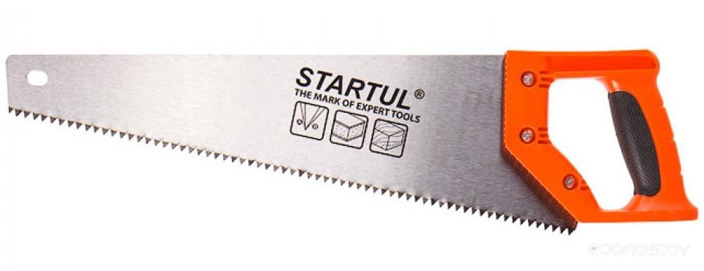 Ножовка по дереву Startul Master ST4028-30
