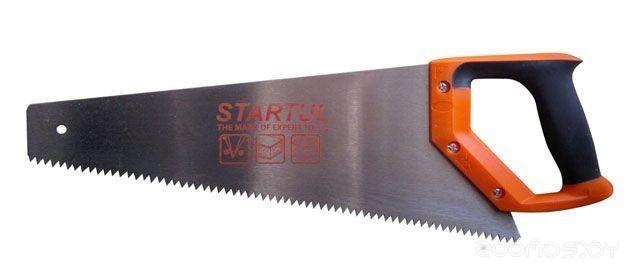 Ножовка по дереву Startul Master ST4028-50