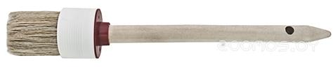 Кисть круглая Startul Standart ST0111-40