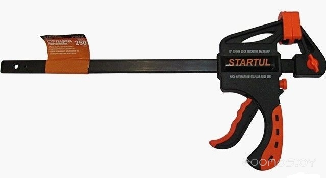 Специнструмент Startul Profi ST9015-25 (1 предмет)