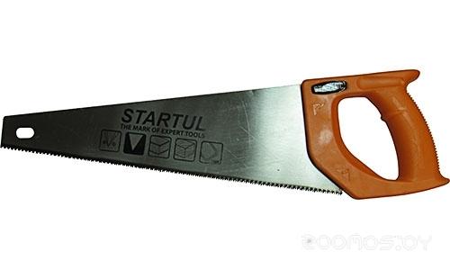 Ножовка по дереву Startul Standart ST4025-45