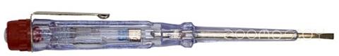 Тестер напряжения Startul Standart ST4035-14