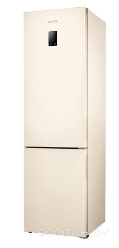 Холодильник с нижней морозильной камерой Samsung RB37J5200EF