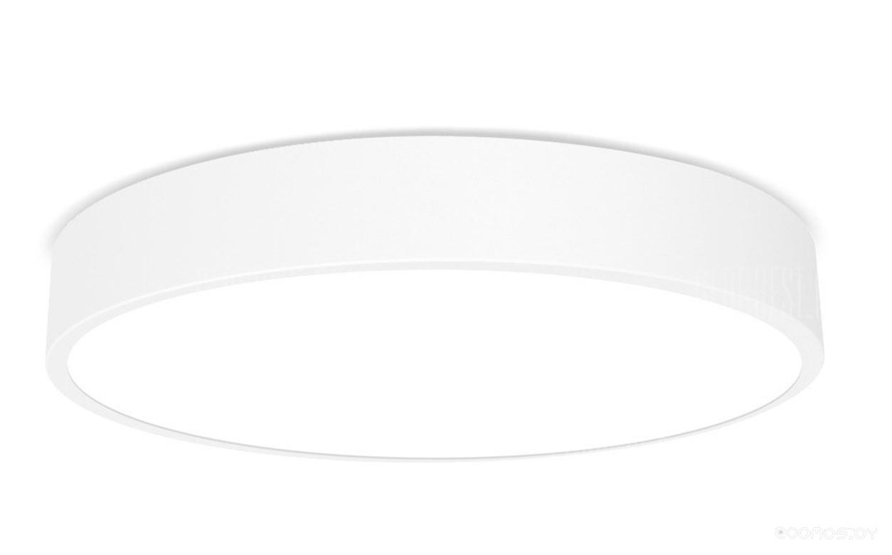 Yeelight LED Ceiling Light 260
