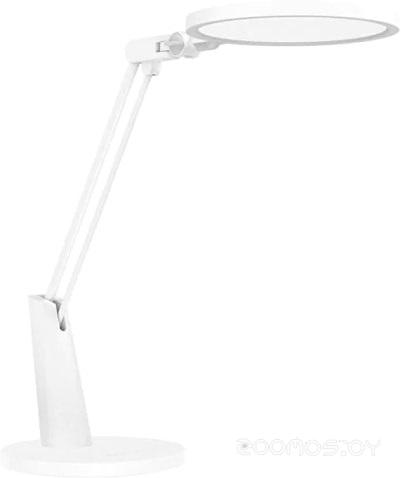 Светильник настольный Yeelight Smart Adjustable Desk Lamp