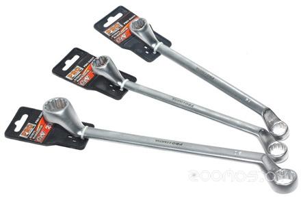 Накидной ключ Startul PRO-30809