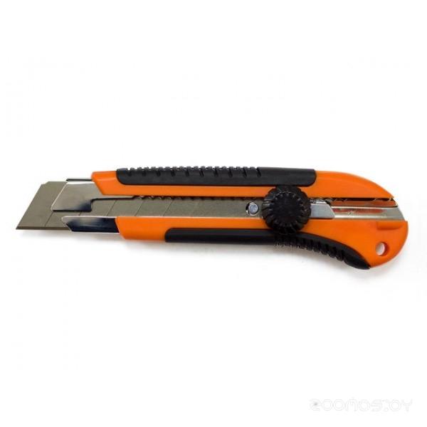 Нож канцелярский Startul Profi ST0934